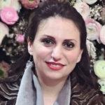 Nadia Macrì